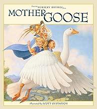 Best favorite nursery rhymes from mother goose scott gustafson Reviews