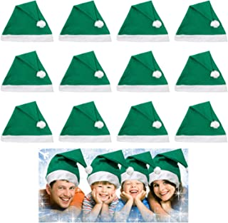 Best green los santos hat Reviews