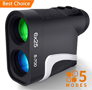Best halo 900 yard laser rangefinder Reviews