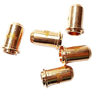 5Pcs 220478       30 Electrode AFTER MARKET consumable