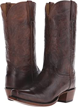 Lucchese - HL1512.73