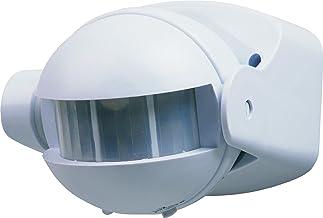Smartwares ES34 PIR Automatic Motion Detector Switch