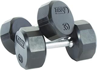 commercial grade dumbbells