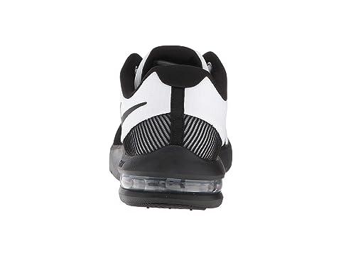 1782a914bca465 Nike Air Max Advantage 2 at Zappos.com
