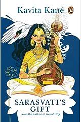 Saraswati's Gift Kindle Edition