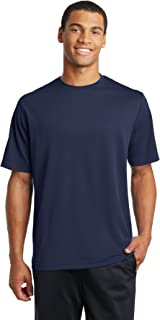 ST340 PosiCharge T-Shirt