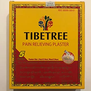Best cheezheng tibetan medicine Reviews