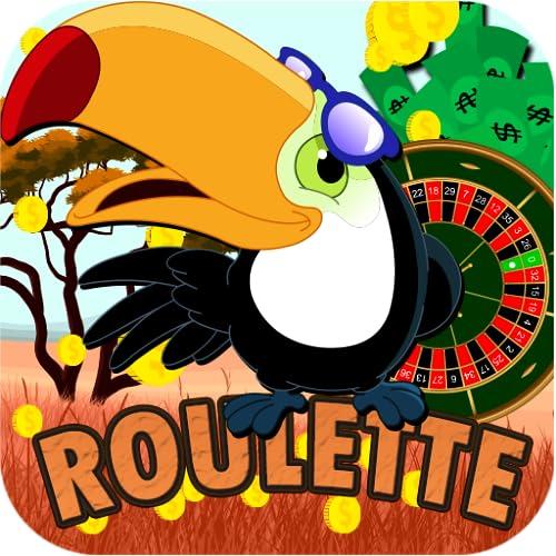 Pleasure Coast Roulette