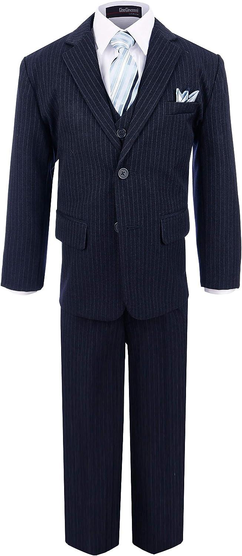 Over item Special sale item handling ☆ Boys' Formal Dresswear Suit Set