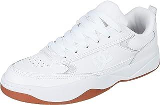 DC Shoes Penza - Schuhe für Männer ADYS100509