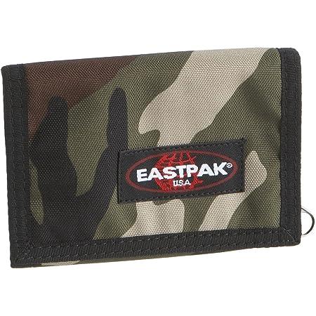 Eastpak Crew Single Wallet One Size Crew Camo