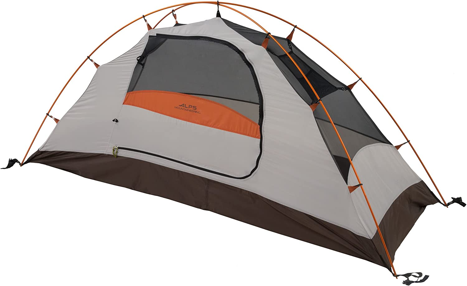 ALPS Ranking TOP10 Mountaineering Lynx Tent Discount mail order 1-Person