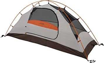 Best ALPS Mountaineering Lynx 1-Person Tent Reviews