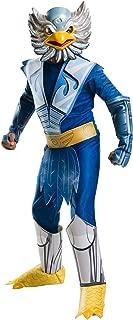 Skylanders SC - Jet Vac Costume for Kids