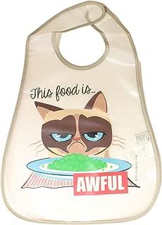 grumpy cat baby clothes