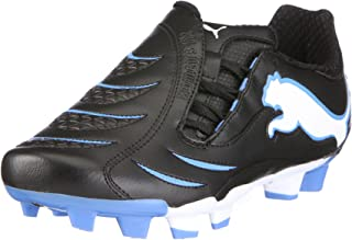 PUMA Powercat PWR-C 3.10 FG Womens Football Boots/Cleats