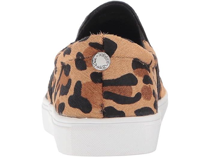 Steve Madden Ecentrcl Sneaker | Zappos.com