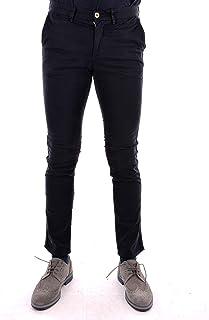Armani Exchange Men's PANTS PANTS