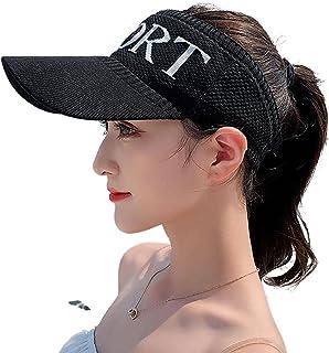 النسخة الكورية من الرياضة في الهواء الطلق ركوب بطة اللسان قبعة بيسبول قبعة أحد قبعة طالب أحد قبعة