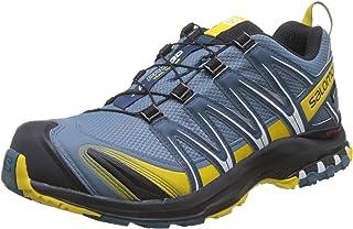 Pomodoro sponsor recupero  Amazon.it: Salomon - Scarpe sportive / Sneaker e scarpe sportive: Scarpe e  borse