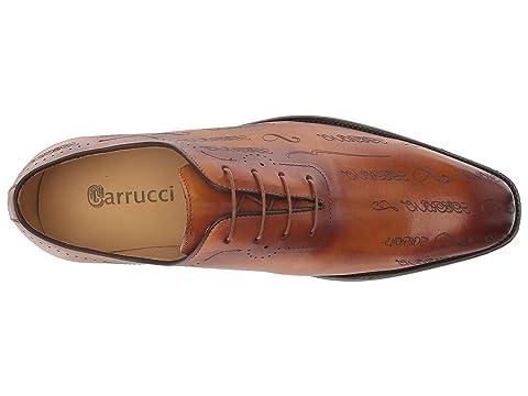 courses pour Burgundycognacjade les Faire Carrucci Infiltration YwE5x8q