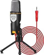 Best cb desk microphone Reviews