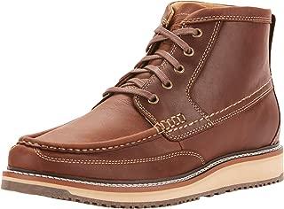 Lookout Chukka Boot