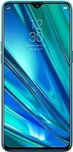 realme 5 Pro (Crystal Green, 4GB RAM, 64GB Storage)