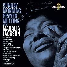 Best prayer meeting songs Reviews