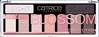 Best catrice eyeshadow blossom Reviews