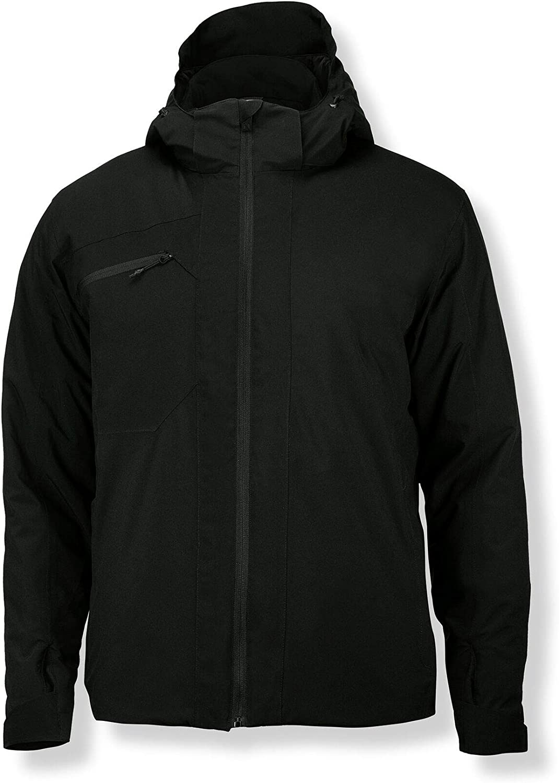 Nimbus NB88M Men's Fairview Jacket