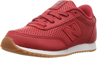 New Balance Kids' 501v1 Ripple Sneaker