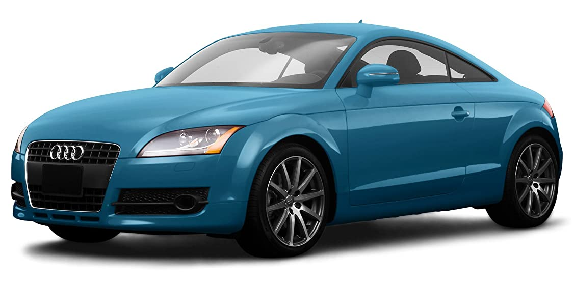 We dont have an image for your selection. Showing TT Prestige. Audi