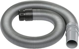 Sebo 5040sb Vacuum Hose for Automatic X/XP and Professional G