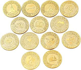 Best filipino coins wedding Reviews