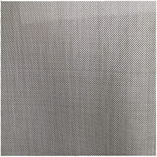 """304 Stainless Steel Woven Wire mesh roll,70 mesh,0.0031""""Wire Diameter,48"""" Width,50` Length"""
