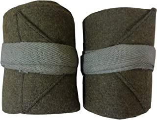 warreplica WWI AIF Puttees/Putty/AIF Wool Wraps - Reproduction
