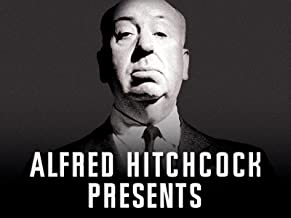 Best the alfred hitchcock hour episodes Reviews
