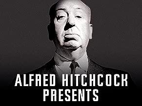 Alfred Hitchcock Presents Season 2