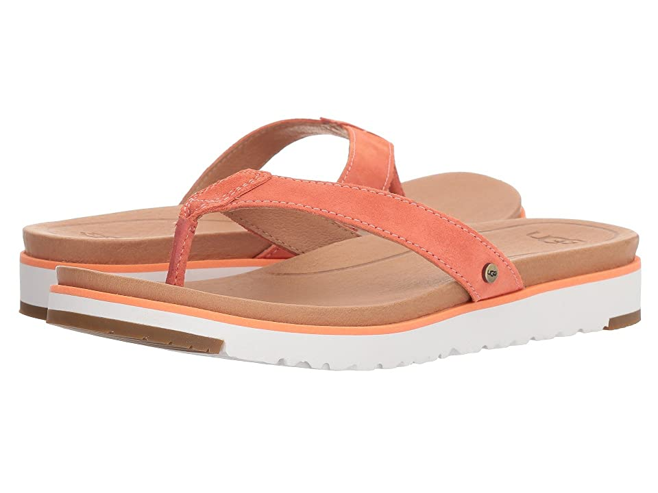 Women S Ugg Sandals