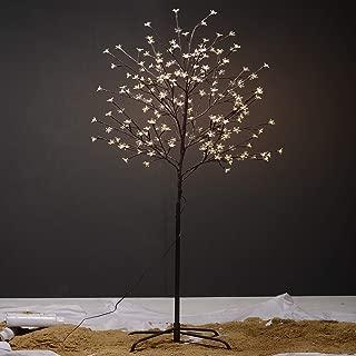 Best led cherry tree Reviews
