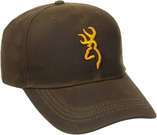 Browning 308412881 Dura Wax Cap - One Size