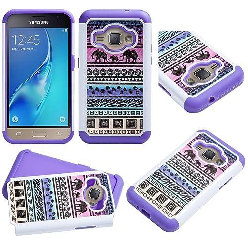 reputable site 009e0 d5e93 Samsung Galaxy Express 3 Cases: Amazon.com