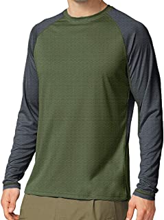 Best t shirt without collar Reviews