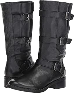 Best 3 Buckle Boot