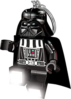 lego darth vader light
