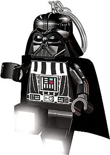 Lego Star Wars Darth Vader Key Light [With Battery]