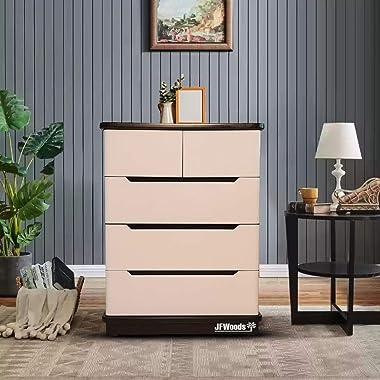 Hans Designer Cabinet by Jfwoods