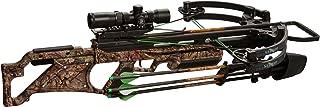 Stryker Katana Crossbow