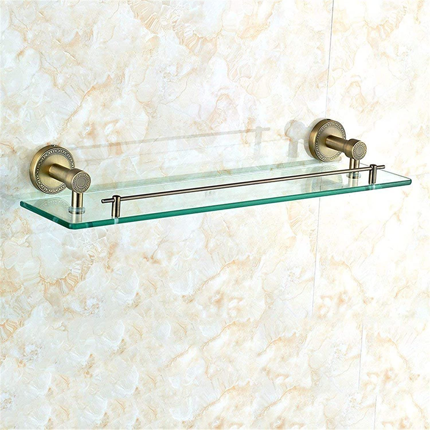 Of Bronze of European Style All Pipes in Antique Copper Pendentif Bathroom,1 Batteries B